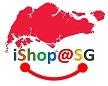 iShop@SG