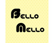 Bello Mello