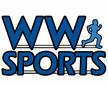 WW Sports