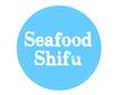 SeafoodShifu