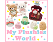 My Plushies World