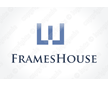 FramesHouse