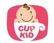 Cupkids Love