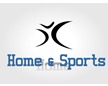 Home & Sports