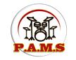 pams music school