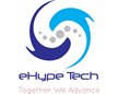 eHype Tech Gadgets Singapore