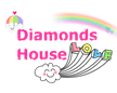 Diamonds House