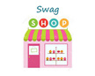 TheSwagShop