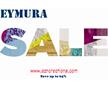 Eymura