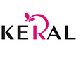 Keral Fashion