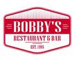 Bobby's Restaurant & Bar