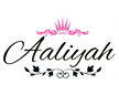 Aaliyah Collections