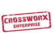 Crossworx