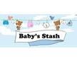 BABY STASH