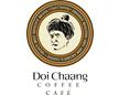 Doi Chaang Cafe