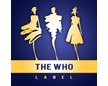 The Who Label