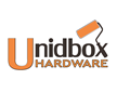 Unidbox