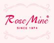 Rosemine
