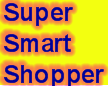 SuperSmartShopper