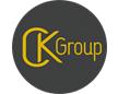 C K Group