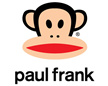 Paul Frank SG Official