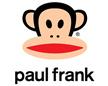 Paul Frank SG Official