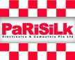 Parisilk