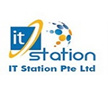 IT Station Pte Ltd
