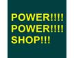 Powershop!