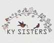 KY Sisters