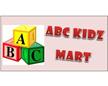 ABC KIDZ MART