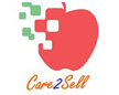 Care2Sell