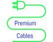 Premium Cables