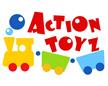 Action Toyz