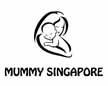 mummysingapore