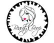 Beauty Boop