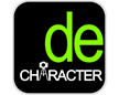 DeCharacter Image