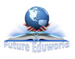 Future Eduworld
