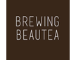 Brewing Beautea
