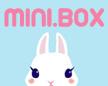 mini.box