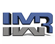 HXR Mobile