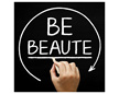 Be Beaute