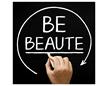 Be Beaute