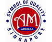 SRI AMBIKAS PTE LTD