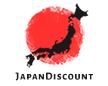 JAPANDISCOUNT
