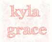 Kyla Grace
