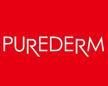 PUREDERM SHOP