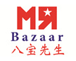Mr Bazaar Pte Ltd