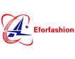 eforfashion