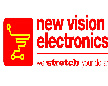 New Vision Electronics